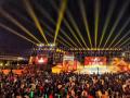 """2019""""中国农民丰收节——中国农民电影节""""大型公益活动隆重举行"""